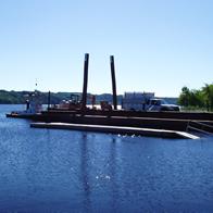 Operation Barge