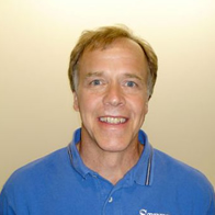 Congratulations to Paul Steiner on his NABCEP certification!